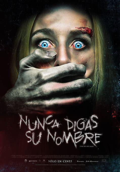 Peliculas De Terror Para Ver Online Gratis En Espanol ...
