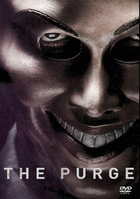 Películas de terror que debes ver – Blog de Página Web Leon