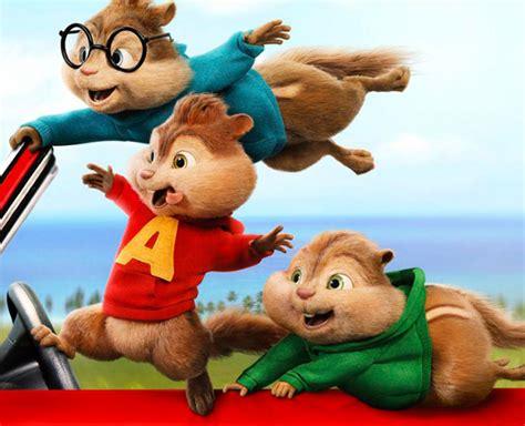 Películas infantiles 2016   Top 10 Listas