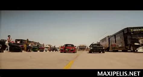 Peliculas Online: Rápidos y Furiosos 7   Película Completa ...
