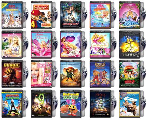 Peliculas Para Ninos Gratis En Espanol Completas 2012 ...