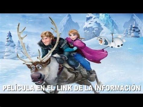 Peliculas Para Ninos Gratis En Espanol Youtube - mafecine
