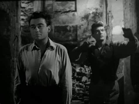 películas y libros míticos:  Orfeo  de Jean Cocteau