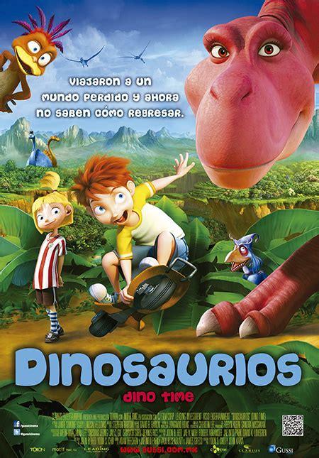 Pelis de dinosaurios - Imagui