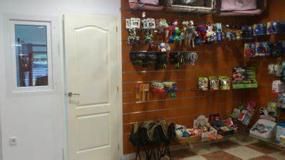 peluqueria canina y tienda animales. Traspaso de negocios ...
