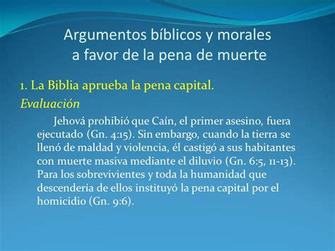 PENA CAPITAL Pros y contras.   ppt video online descargar