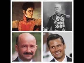 Peña Nieto el presidente mas pendejo de la historia   Doovi