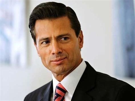 Peña Nieto en Mazatlán el próximo domingo | EL DEBATE