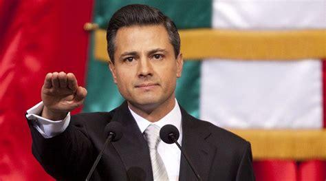 """Peña Nieto promueve legalización de """"matrimonio"""" gay en ..."""