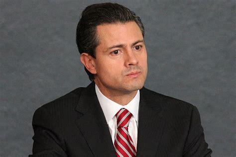 Peña Nieto se congratula por elección del nuevo Papa | Red ...