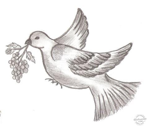 Pencil Art Of Birds... - VUDESK