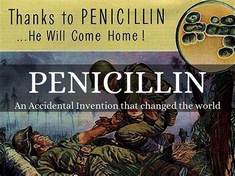 Penicillin by 1senthilkuma