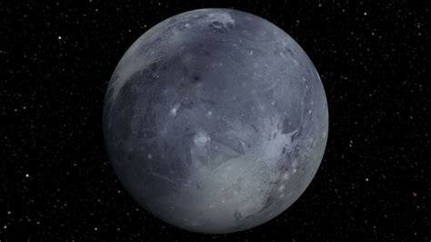Penn State and Pluto: the Ultimate Betrayal   Onward State