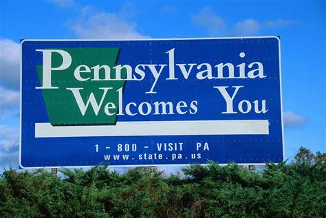 Pennsylvania Individual Income Tax