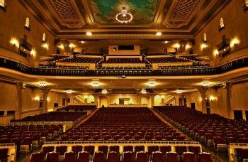 Pensacola | Saenger Theater | Dark Moon | Pinterest ...