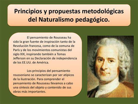 pensamiento pedagógico by Lourdes Velázquez Labrador   Issuu
