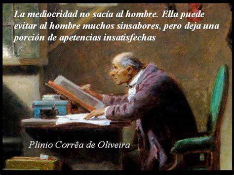 Pensamientos y Frases célebres | de grandes autores ...
