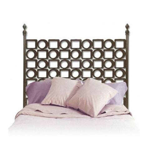 ¿Pensando en comprar cabeceros de cama de 135? Forja Blog