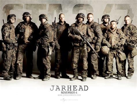 Pensándolo Mejor: Jarhead: El infierno espera