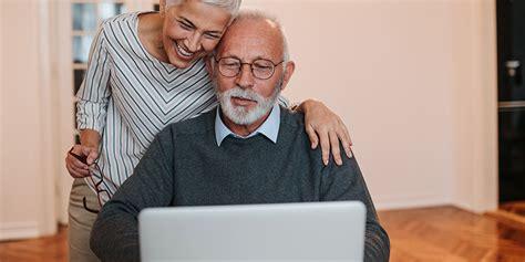 Pensiones: Requisitos para Acceder a la Jubilación
