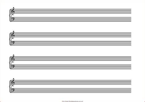 Pentagrama pdf - Imagui