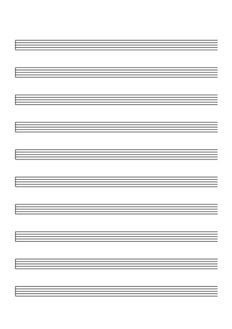 Pentagrama y tablaturas para guitarra en pdf   Virtuosos ...