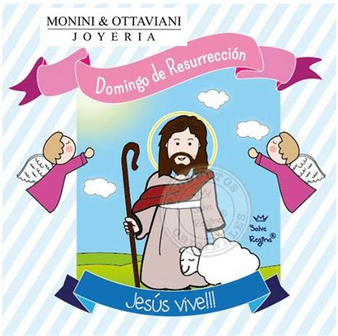 Pentecostes musica catolica