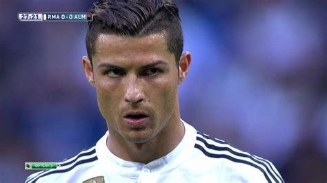 People - Cristiano Ronaldo