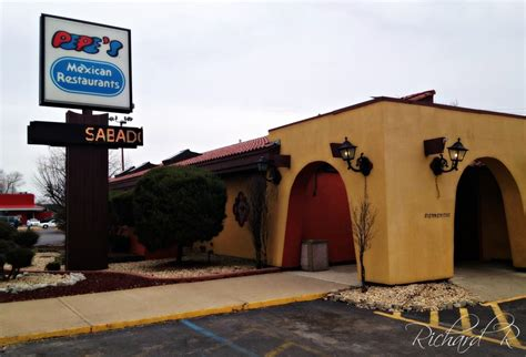 Pepe's Mexican Restaurant - 12 Reviews - Mexican - 943 ...