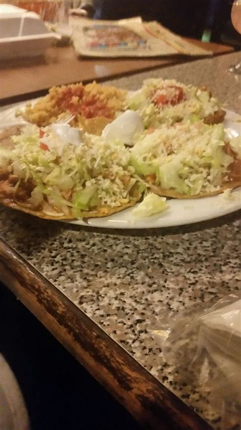 Pepe's Mexican Restaurant - 14 reviews - Mexicaans - 943 ...