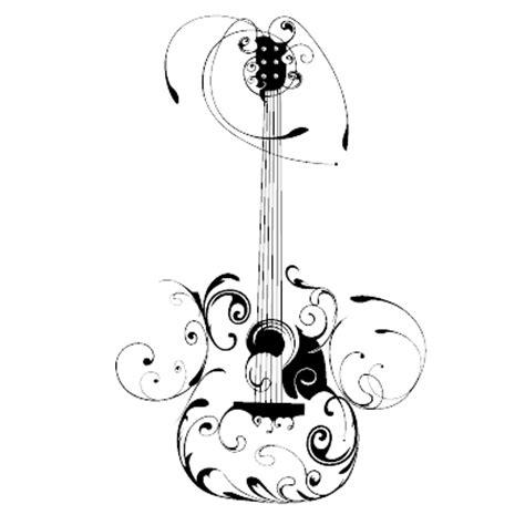 PEQUEÑAS HISTORIAS: Mi instrumento favorito: La Guitarra.