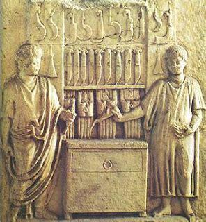 Pequeño diccionario de mitos, dioses y héroes griegos y ...