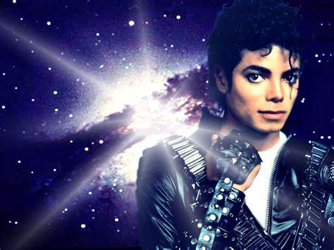 Pequeño homenaje a Michael Jackson.   Taringa!