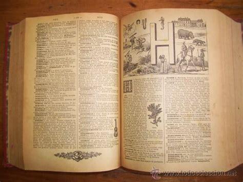 pequeño larousse ilustrado : nuevo diccionario - Comprar ...
