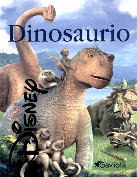 Peques Y No Tanto: Cuento - Dinosaurio