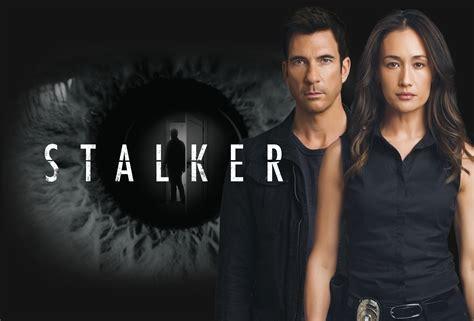 Perché la serie tv Stalker è meglio di tanti programmi ...