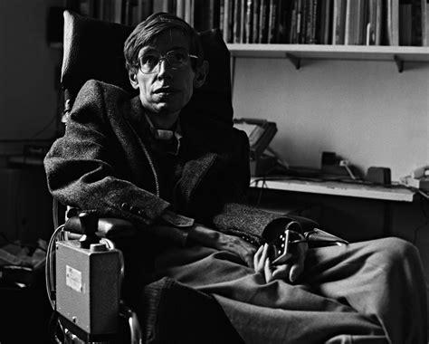 Perché Stephen Hawking non ha mai vinto il Nobel ...