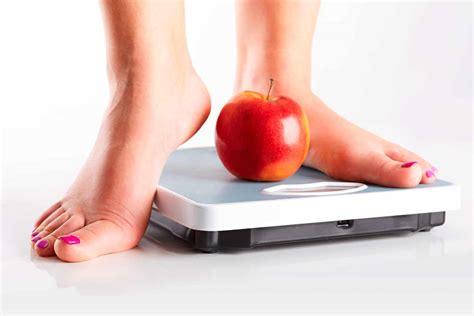 Perder 10 Kilos Con Dieta Y Ejercicio