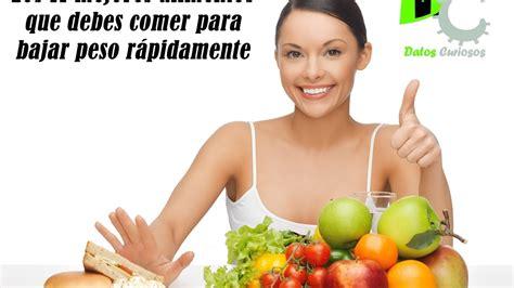 Perder 10 Kilos Por Semana