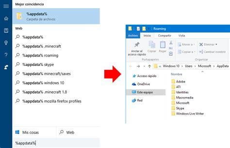 Pérdida de archivos escritorios al actualizar Windows 10 ...