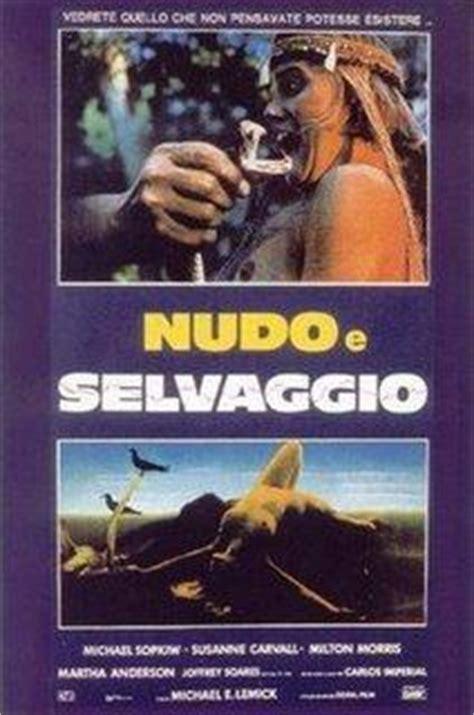 Perdidos en el Valle de los Dinosaurios  1985    FilmAffinity