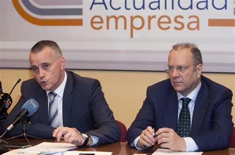 "Pérez Canal: ""El modelo actual de la CEG está agotado ..."