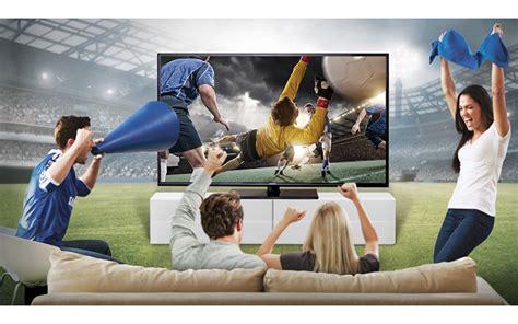 Pérez:  Sin acuerdo por TV sería difícil arrancar el ...