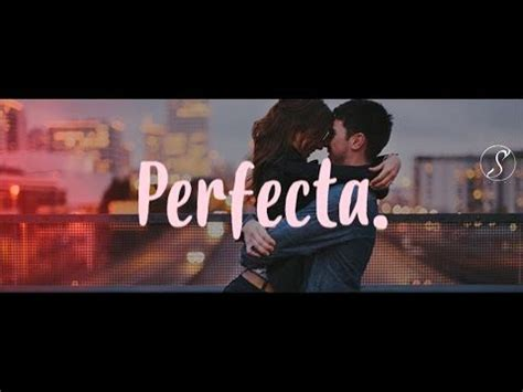 Perfect - Ed Sheeran (Traducida al Español) (Subtitulada ...