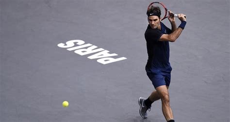 peRFect Tennis - The Latest Tennis and Roger Federer News ...