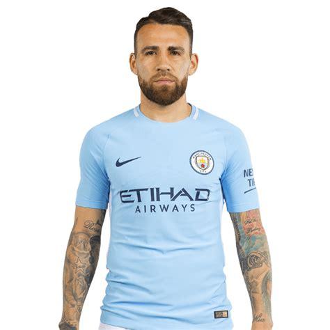 Perfil del defensa del Manchester City Gael Clichy
