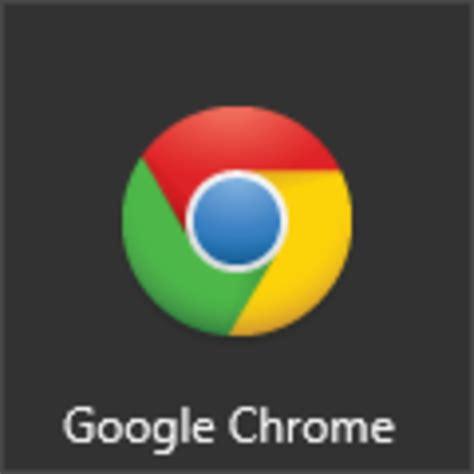 Perfiles con Google Chrome - Tecnocentres