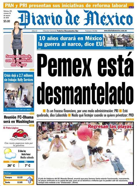 Peridicos Diarios Del Mundo.html | Autos Weblog