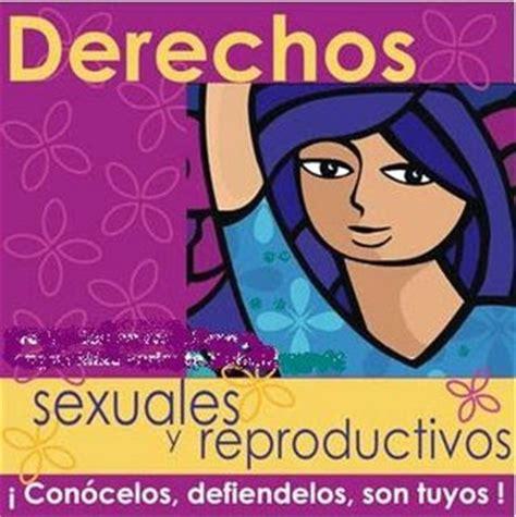 Periódico Altavoz: INFORMACIÓN SOBRE LA SALUD SEXUAL Y ...