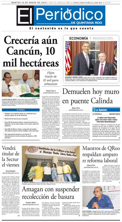 Periodicos Argentinos Related Keywords - Periodicos ...